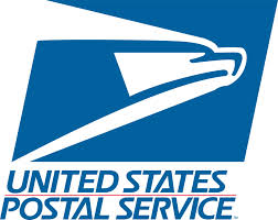 USPS Seattle dog attack