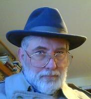 William P. Barrett