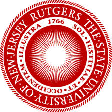 Rutgers oldest college football team