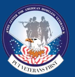 iffy veterans group