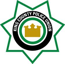 King County Police Union