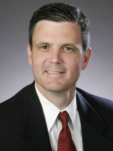 state auditor