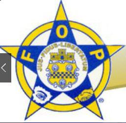 police nonprofit