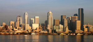 upzoning Seattle
