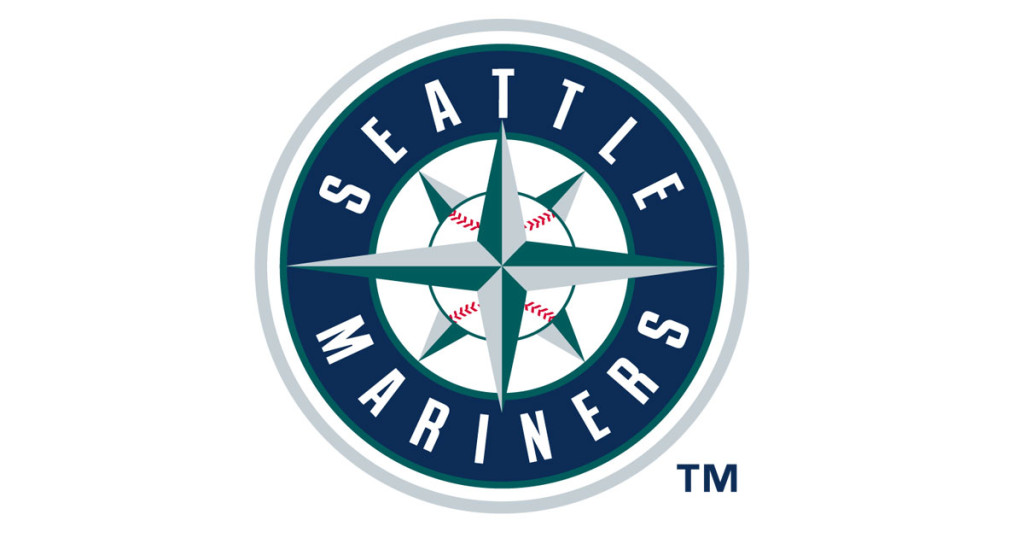 Rime of the Seattle Mariners